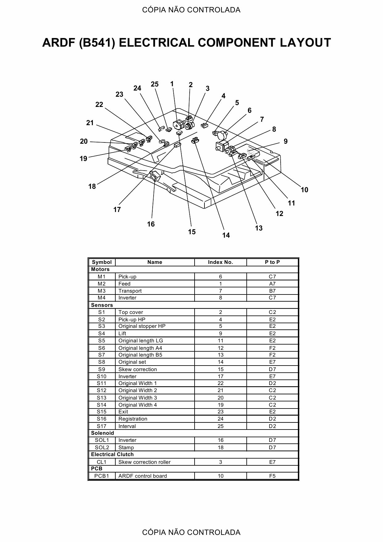 ricoh aficio 2035 2045 b079 b082 circuit diagram ricoh aficio 2035e driver download windows 7 ricoh aficio 2035 manual